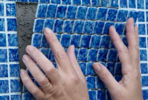 reparación de piscinas en madrid